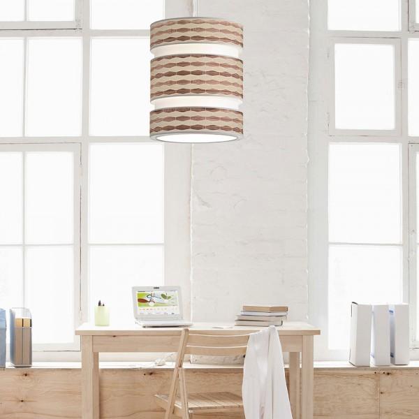 weave lena lighting