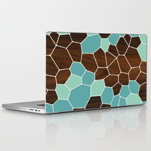 geode-in-blue-laptop-skins1