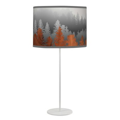 treescape printed shade white tyler table lblackamp wood